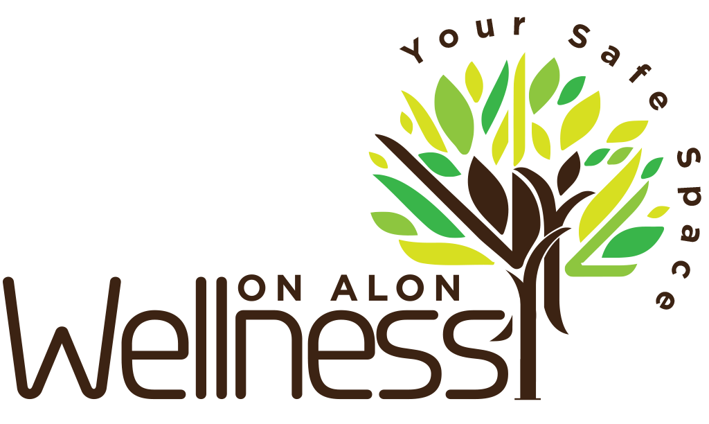 Wellness on Alon