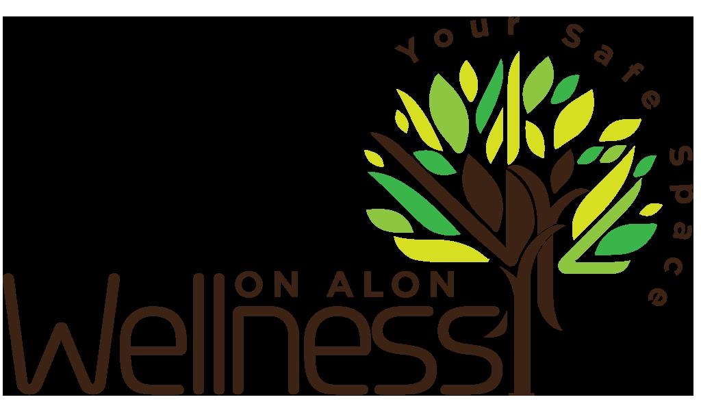 Wellness on Alon